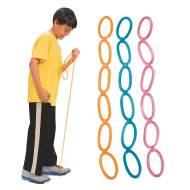 Jelly Loops Resistance Band