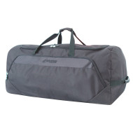Champro® Wheeled All Purpose Equipment Bag