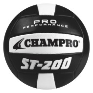Champro® Indoor/Outdoor Volleyball