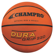 Champion Basketball, Size 7