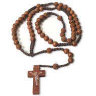 Rosary Beads (pack of 12)