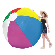 Giant 6' Beach Ball