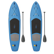 Amped Stand-up Paddleboard (pack of 2)