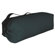 Champro® Canvas Duffel Bag
