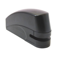 X-ACTO Black Electric Stapler
