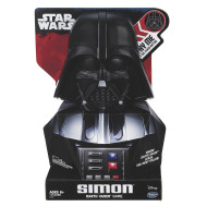 Simon® Star Wars™ Version