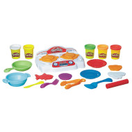 Play-Doh® Sizzlin' Stove