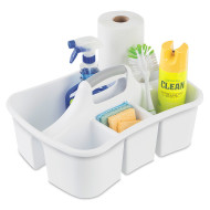 Sterilite® Versatiles Divided Ultra Caddy