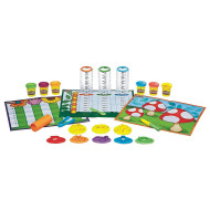Play-Doh® Make & Measure