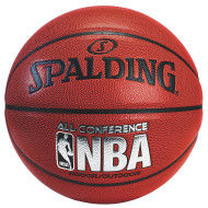 Spalding® NBA All Conference Basketball