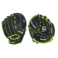 Franklin® ACD Flexline Baseball Glove, 11""