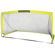 Franklin® Blackhawk Portable Soccer Goal, 9' x 5'