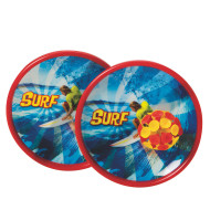 Big Surf Stick and Catch Set