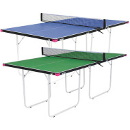 Butterfly Junior Table Tennis Table