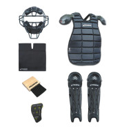 Champro® Performance Umpire Gear Pack