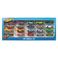 Hot Wheels® Cars (pack of 20)