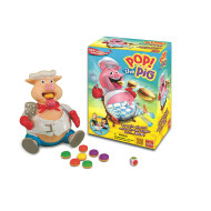 Goliath® Pop the Pig Game