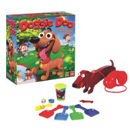 Goliath® Doggie Doo Game