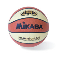 Mikasa® Hurricane Official Basketball