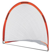 Champro® Multi Sport Catch Screen, 6' x 6'