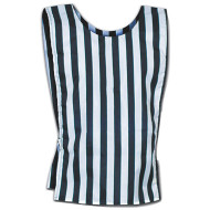 REFEREE AND SCOREKEEPER PINNIE