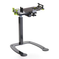 Dewey The Document Camera Stand