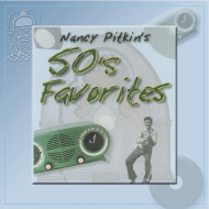 50's Favorites Sing-Along CD