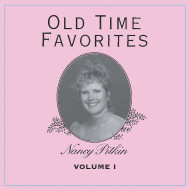 Old Time Favorites Sing-Along Vol. 1 CD