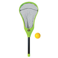 Franklin® Kong Air Jumbo Lacrosse Stick