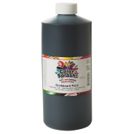 32-oz. Color Splash!® Chalkboard Paint