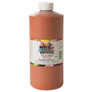 32-oz. Color Splash!® Terracotta Chalkboard Paint