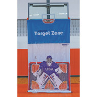 Shield Target Zone® Hockey