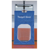 Shield Target Zone® Multi-Purpose