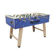 Kettler® Cavalier Outdoor Foosball Table