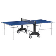 Kettler® Indoor Table Tennis Table