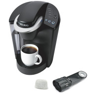 Keurig® K55 Coffee Maker