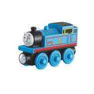 Thomas and Friends™ Thomas Wooden Railway Engine