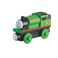 Thomas and Friends™ Percy Wooden Railway Engine