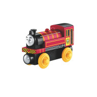 Thomas and Friends™ Victor Wooden Railway Engine