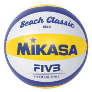 Mikasa® FIVB Mini Beach Volleyball