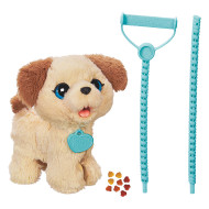 FurReal Friends® Pax, My Poopin' Pup