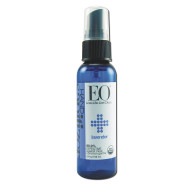 EO® Hand Sanitizer Spray