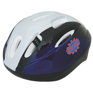 Medium Bike Helmet