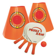 Paddle Zlam™