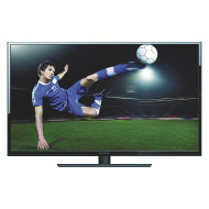 "Proscan 32"" LED HDTV"