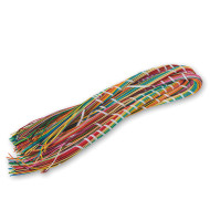 Twisteez® Craft Wire (pack of 200)
