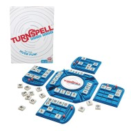 Mattel® Turnspell™ Game