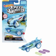 Hot Wheels® Track Stars™ Wind Up Car