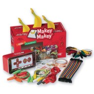 Makey Makey™ Deluxe Kit (kit of 1)