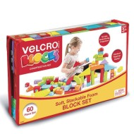 Velcro® Foam Blocks (set of 1)
